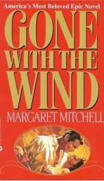 Gone with the Wind_cover