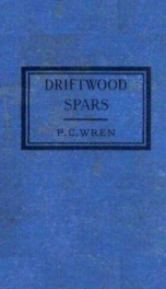 Driftwood Spars_cover