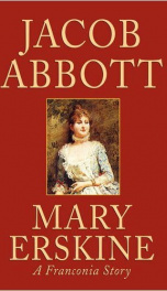 Mary Erskine_cover