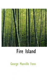 Fire Island_cover