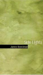 Side Lights_cover