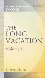 The Long Vacation_cover