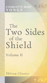 The Two Sides of the Shield_cover