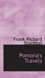 Pomona's Travels_cover