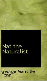 Nat the Naturalist_cover