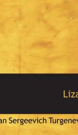 Liza_cover