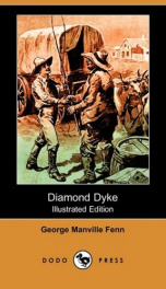 Diamond Dyke_cover