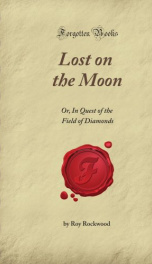 Lost on the Moon_cover