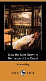 Blow The Man Down_cover