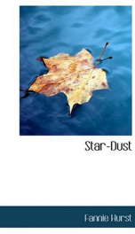 Star-Dust_cover