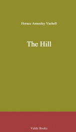 The Hill_cover