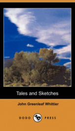 Tales and Sketches_cover