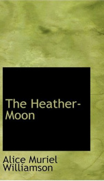 The Heather-Moon_cover