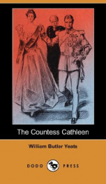 The Countess Cathleen_cover