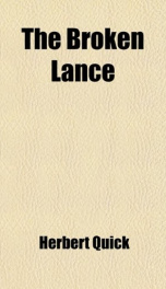 the broken lance_cover