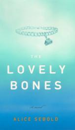 Lovely Bones_cover