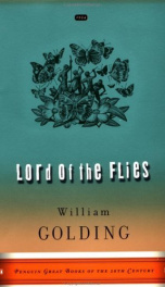 Lord of the Flies_cover