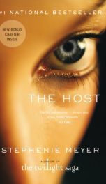 The host _cover