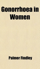 gonorrhoea in women_cover