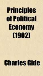 principles of political economy_cover