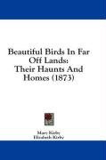 beautiful birds in far off lands their haunts and homes_cover