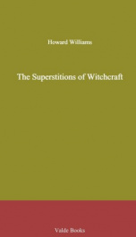 The Superstitions of Witchcraft_cover