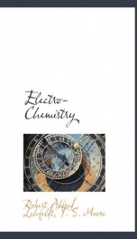 electro chemistry_cover