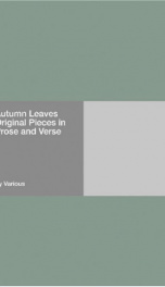 Autumn Leaves_cover