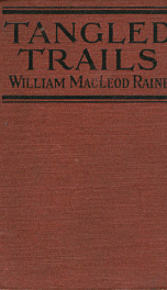 Tangled Trails_cover