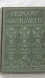 primary arithmetic_cover
