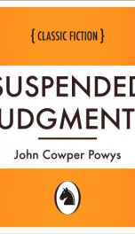 Suspended Judgments_cover