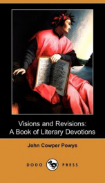 Visions and Revisions_cover