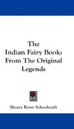 the indian fairy book from the original legends_cover