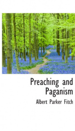 Preaching and Paganism_cover