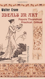 ideals in art papers theoretical practical critical_cover