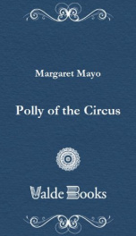 Polly of the Circus_cover