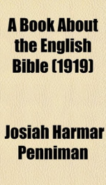 a book about the english bible_cover