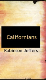 californians_cover