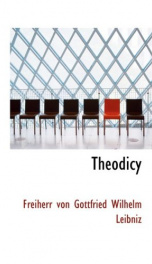 Theodicy_cover