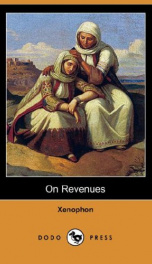 On Revenues_cover