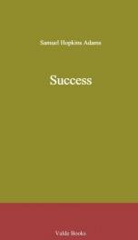 Success_cover