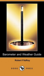 Barometer and Weather Guide_cover
