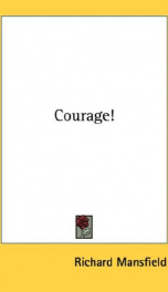 courage_cover