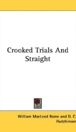crooked trials and straight_cover
