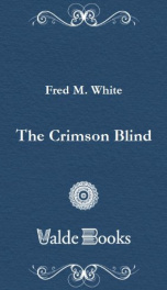 The Crimson Blind_cover
