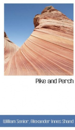 pike and perch_cover
