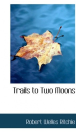 trails to two moons_cover