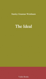 The Ideal_cover