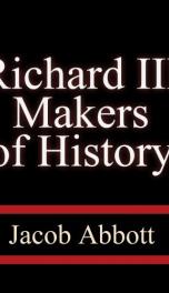 Richard III_cover