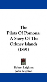 the pilots of pomona_cover